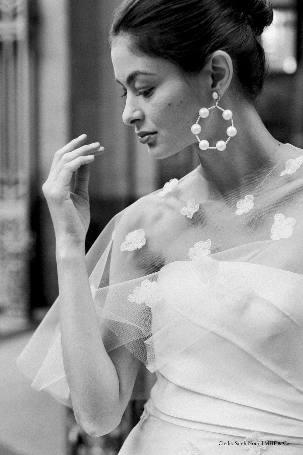 fashion accessories maria elena